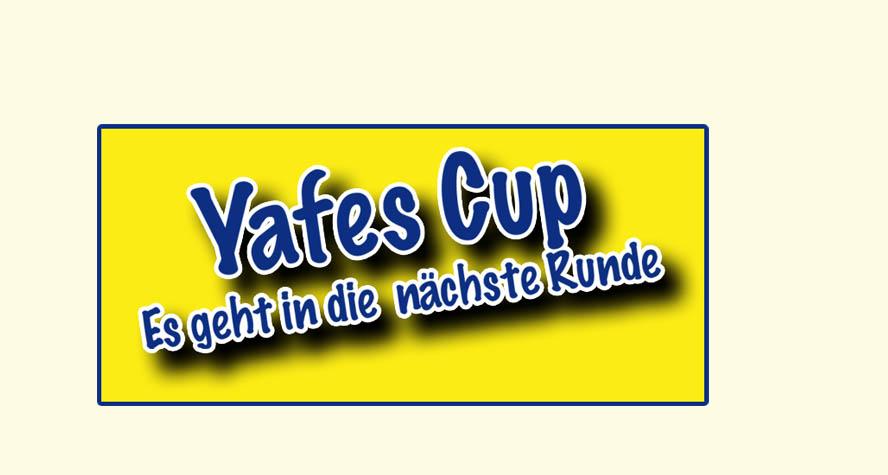 yafes-cup-artikelbild
